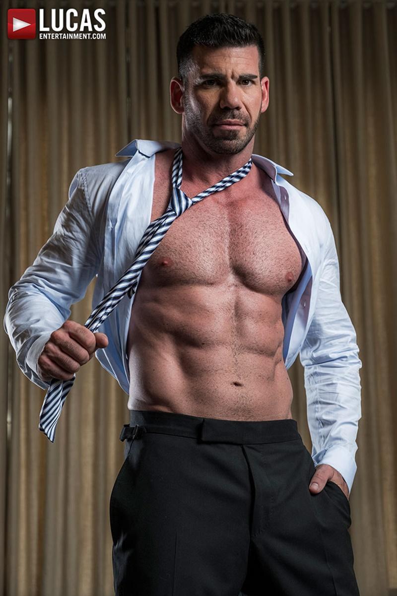 lucasentertainment-gay-porn-hot-muscle-hunks-sex-pics-hans-berlin-billy-santoro-fuck-devin-franco-tight-smooth-asshole-002-gay-porn-sex-gallery-pics-video-photo