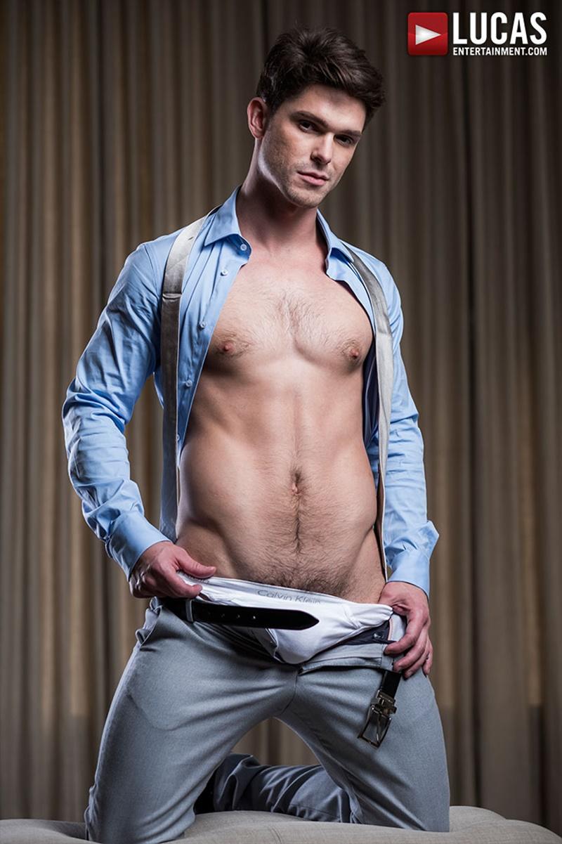 lucasentertainment-gay-porn-hot-muscle-hunks-sex-pics-hans-berlin-billy-santoro-fuck-devin-franco-tight-smooth-asshole-004-gay-porn-sex-gallery-pics-video-photo