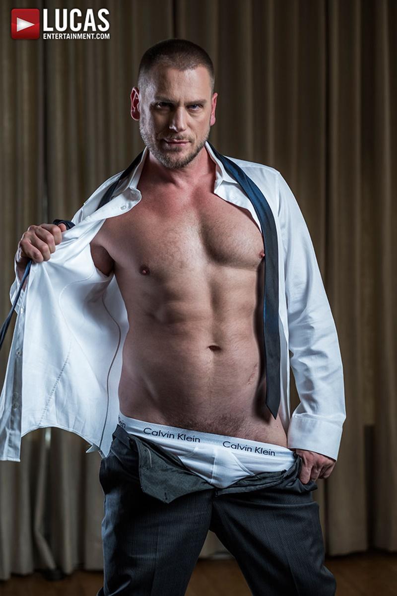 lucasentertainment-gay-porn-hot-muscle-hunks-sex-pics-hans-berlin-billy-santoro-fuck-devin-franco-tight-smooth-asshole-006-gay-porn-sex-gallery-pics-video-photo