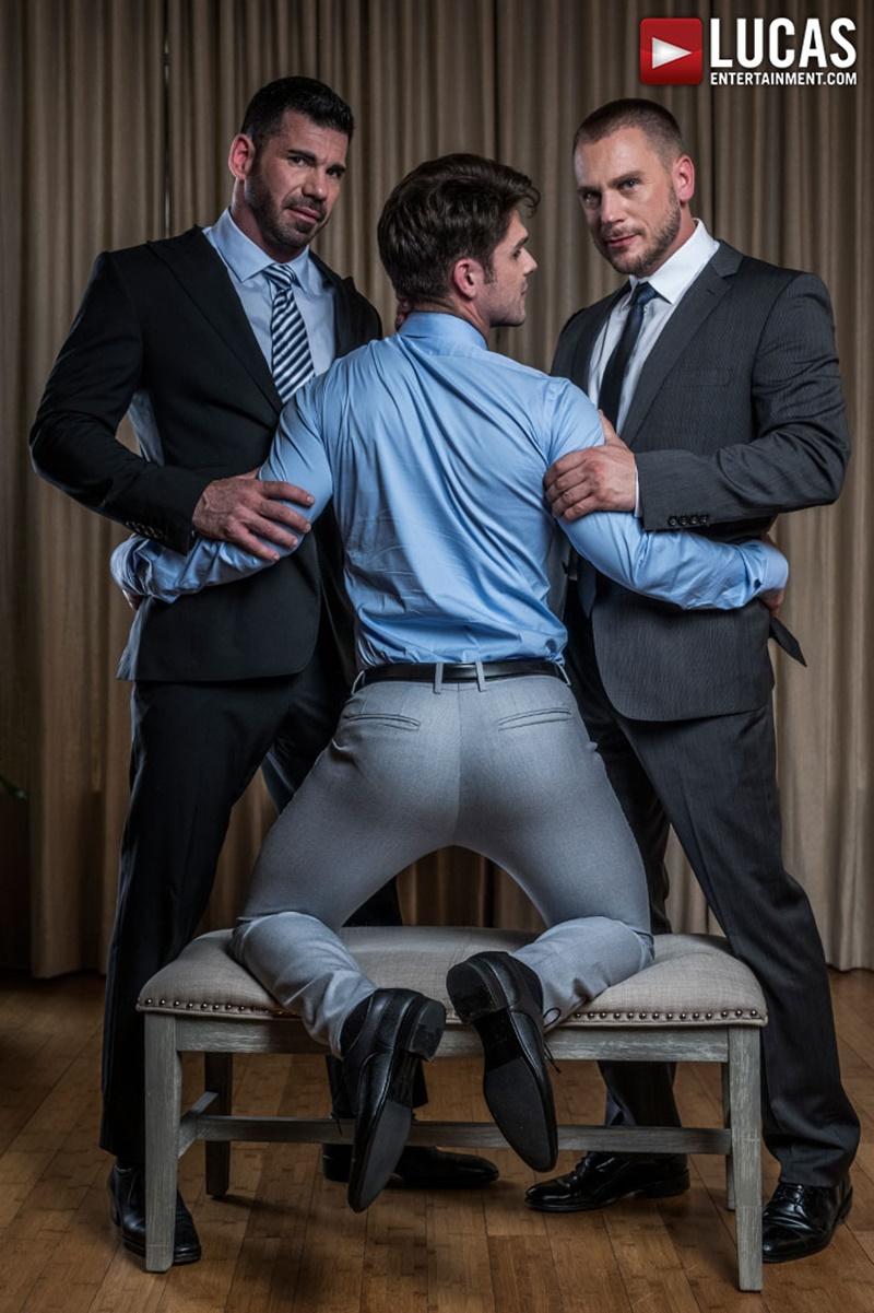 lucasentertainment-gay-porn-hot-muscle-hunks-sex-pics-hans-berlin-billy-santoro-fuck-devin-franco-tight-smooth-asshole-008-gay-porn-sex-gallery-pics-video-photo