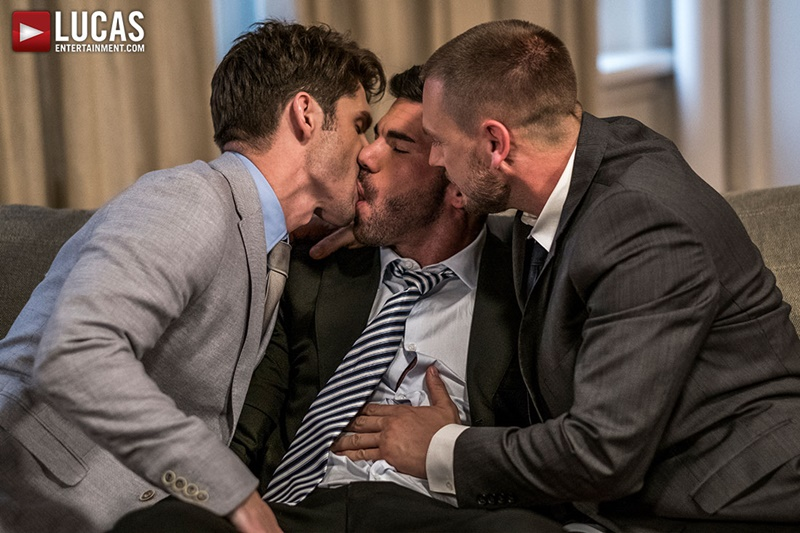 lucasentertainment-gay-porn-hot-muscle-hunks-sex-pics-hans-berlin-billy-santoro-fuck-devin-franco-tight-smooth-asshole-011-gay-porn-sex-gallery-pics-video-photo