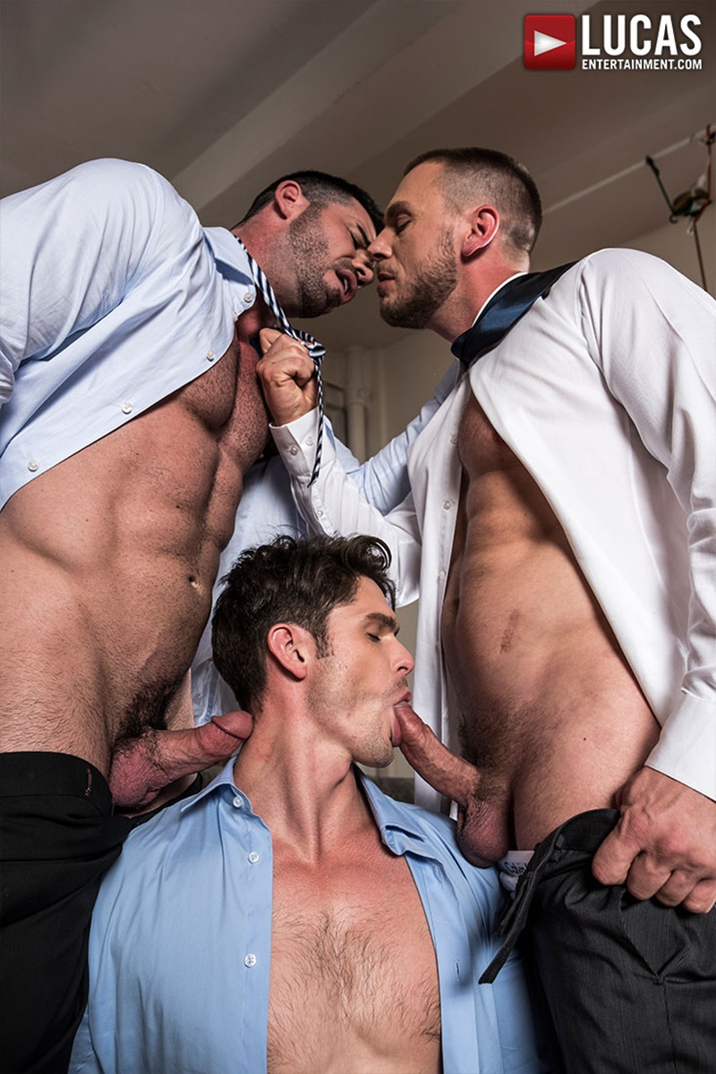 lucasentertainment-gay-porn-hot-muscle-hunks-sex-pics-hans-berlin-billy-santoro-fuck-devin-franco-tight-smooth-asshole-013-gay-porn-sex-gallery-pics-video-photo