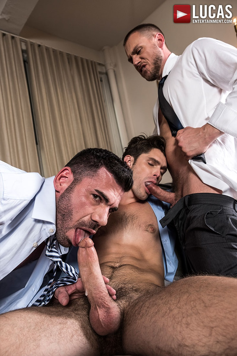 lucasentertainment-gay-porn-hot-muscle-hunks-sex-pics-hans-berlin-billy-santoro-fuck-devin-franco-tight-smooth-asshole-016-gay-porn-sex-gallery-pics-video-photo