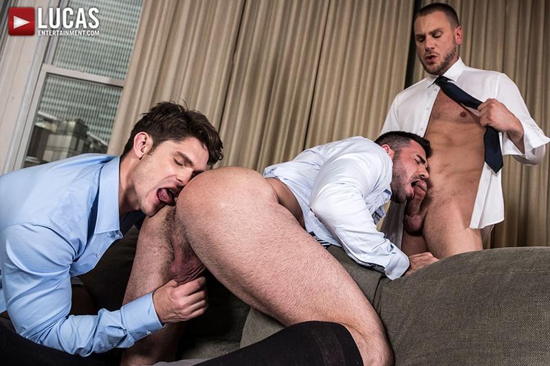 lucasentertainment-gay-porn-hot-muscle-hunks-sex-pics-hans-berlin-billy-santoro-fuck-devin-franco-tight-smooth-asshole-017-gay-porn-sex-gallery-pics-video-photo