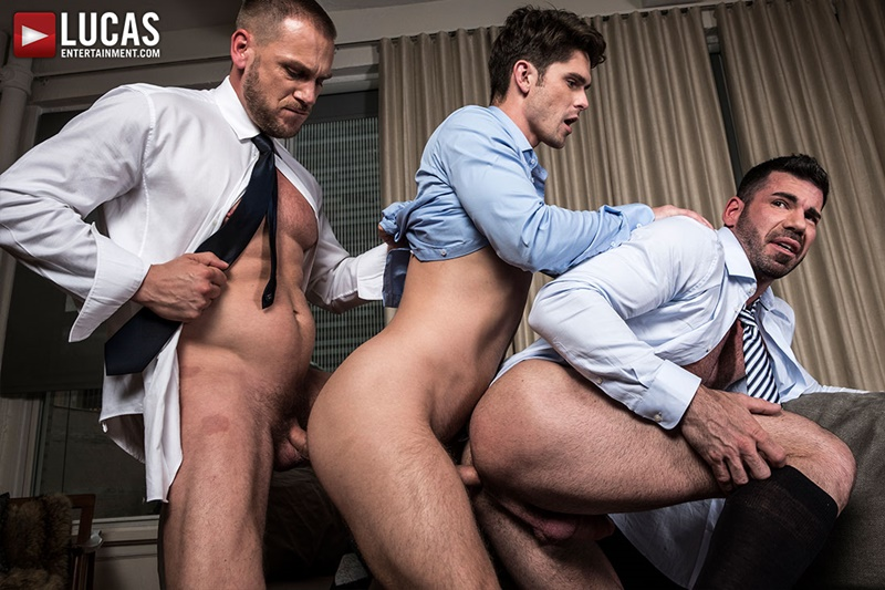 lucasentertainment-gay-porn-hot-muscle-hunks-sex-pics-hans-berlin-billy-santoro-fuck-devin-franco-tight-smooth-asshole-019-gay-porn-sex-gallery-pics-video-photo