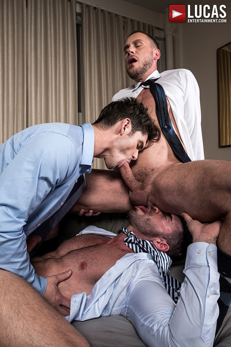 lucasentertainment-gay-porn-hot-muscle-hunks-sex-pics-hans-berlin-billy-santoro-fuck-devin-franco-tight-smooth-asshole-020-gay-porn-sex-gallery-pics-video-photo