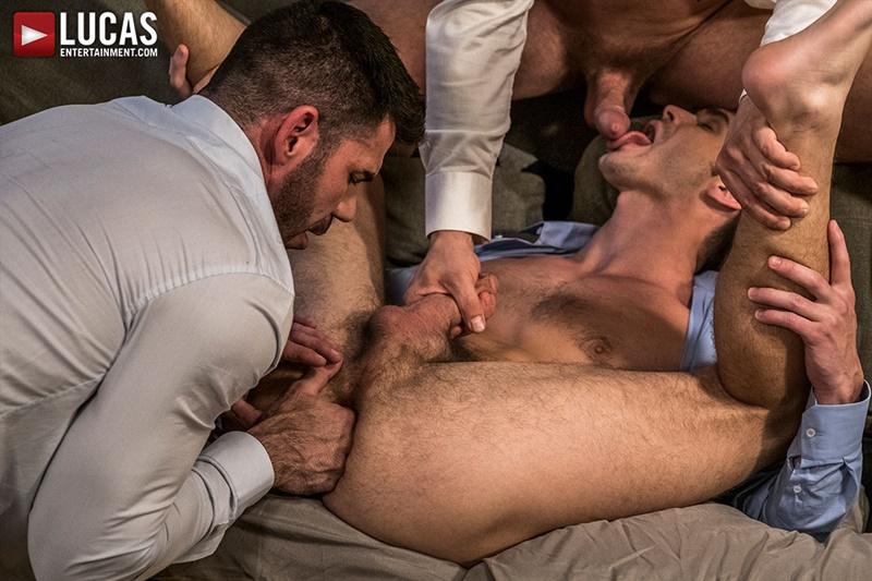 lucasentertainment-gay-porn-hot-muscle-hunks-sex-pics-hans-berlin-billy-santoro-fuck-devin-franco-tight-smooth-asshole-021-gay-porn-sex-gallery-pics-video-photo
