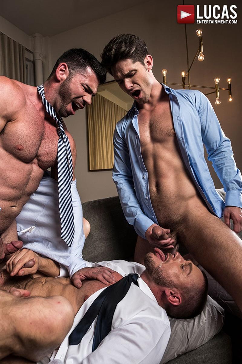lucasentertainment-gay-porn-hot-muscle-hunks-sex-pics-hans-berlin-billy-santoro-fuck-devin-franco-tight-smooth-asshole-025-gay-porn-sex-gallery-pics-video-photo