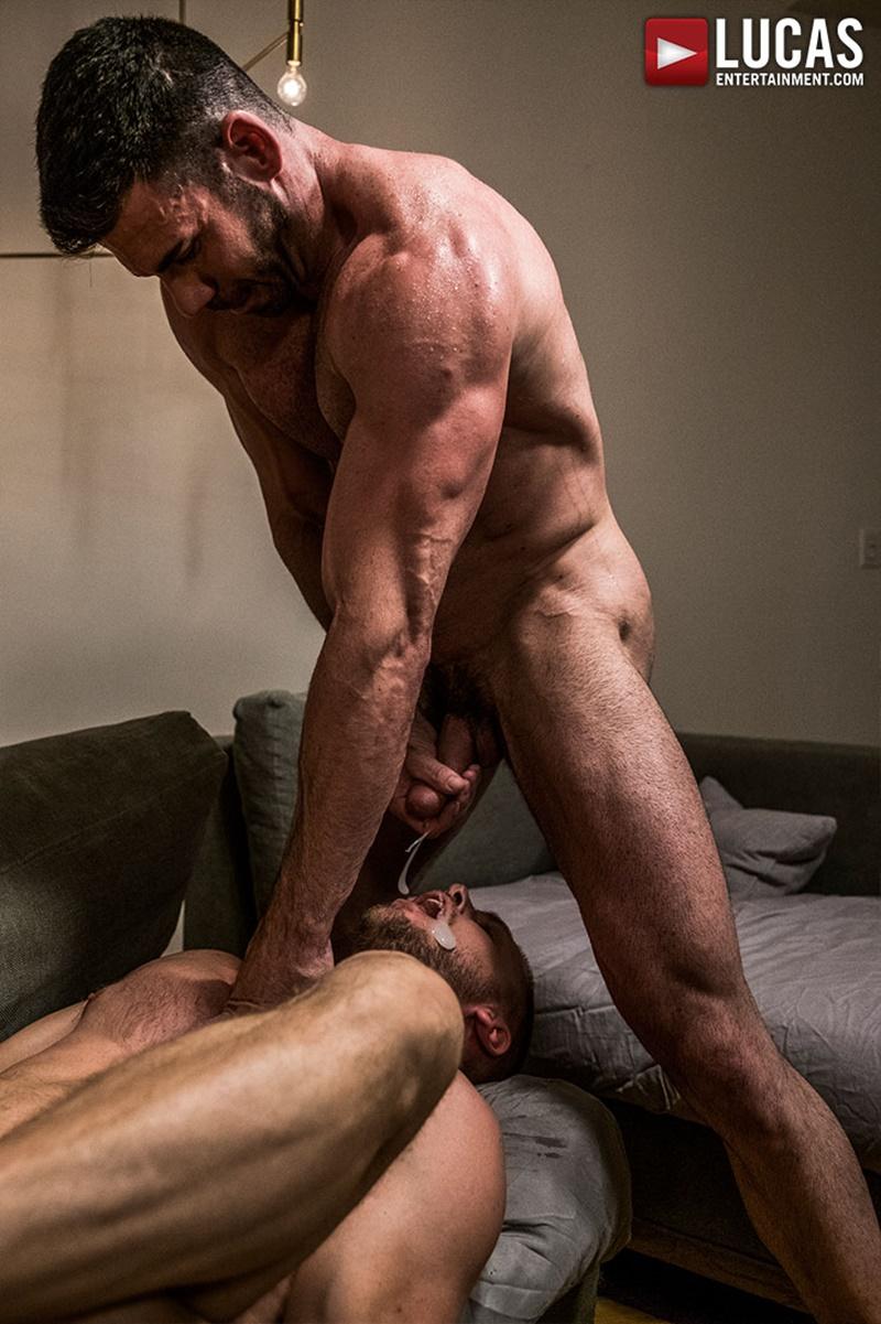 lucasentertainment-gay-porn-hot-muscle-hunks-sex-pics-hans-berlin-billy-santoro-fuck-devin-franco-tight-smooth-asshole-026-gay-porn-sex-gallery-pics-video-photo