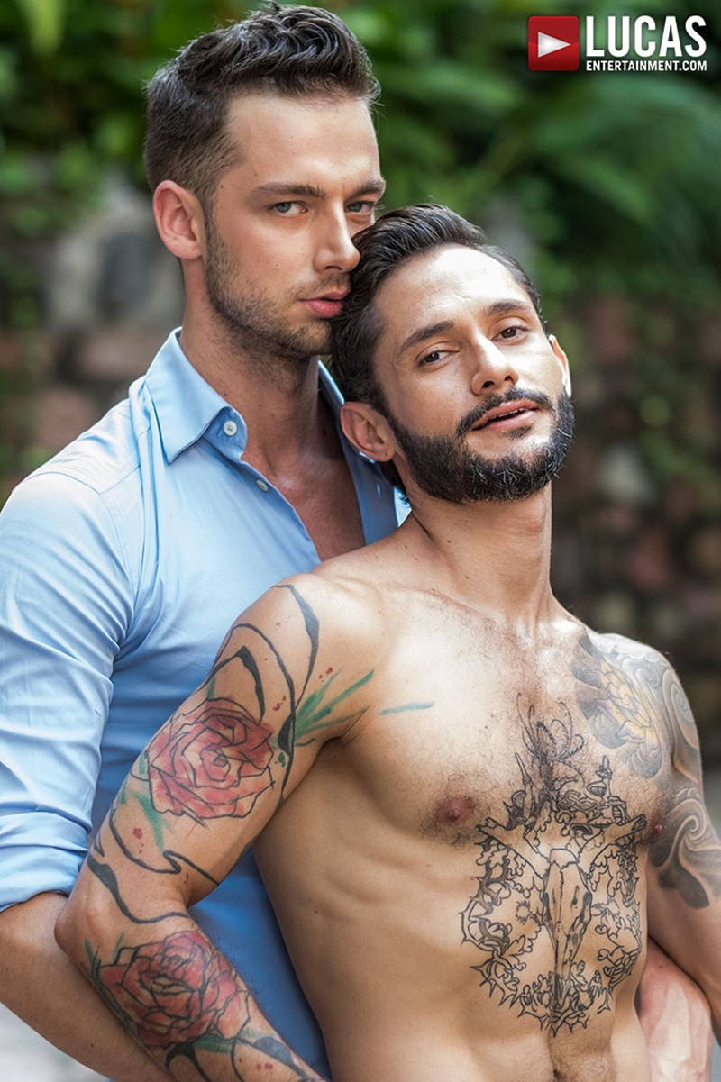 lucasentertainment-gay-porn-hot-tattooed-dude-bareback-fucking-huge-raw-muscle-dick-sex-pics-rod-fogo-damon-heart-004-gallery-video-photo