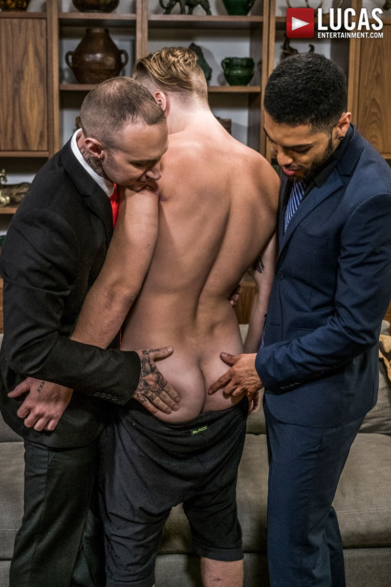lucasentertainment-gay-porn-hot-tattooed-nude-dudes-sex-pics-dylan-james-angel-duran-tom-faulk-tight-muscled-asshole-012-gay-porn-sex-gallery-pics-video-photo