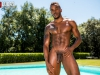 lucasentertainment-gay-porn-interracial-ass-fucking-sex-pics-billy-santoro-klim-gromov-pheonix-fellington-big-black-cock-008-gay-porn-sex-gallery-pics-video-photo