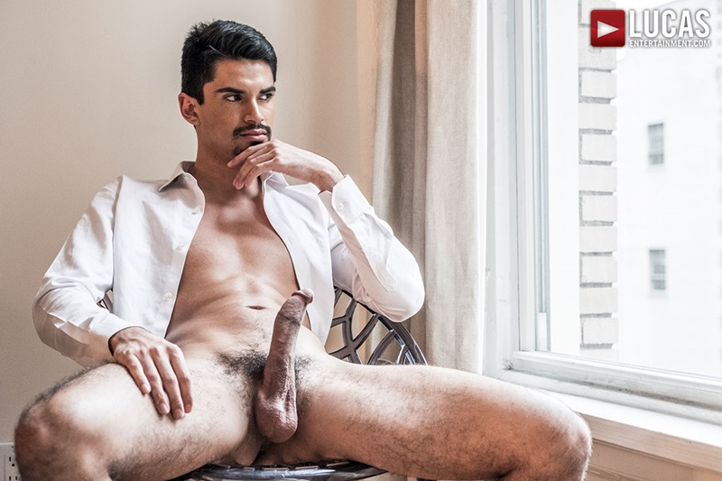 lucasentertainment-gay-porn-nude-dude-sex-pic-dylan-james-drae-axtell-huge-cocks-double-fuck-lee-santino-tight-muscle-ass-007-gay-porn-sex-gallery-pics-video-photo