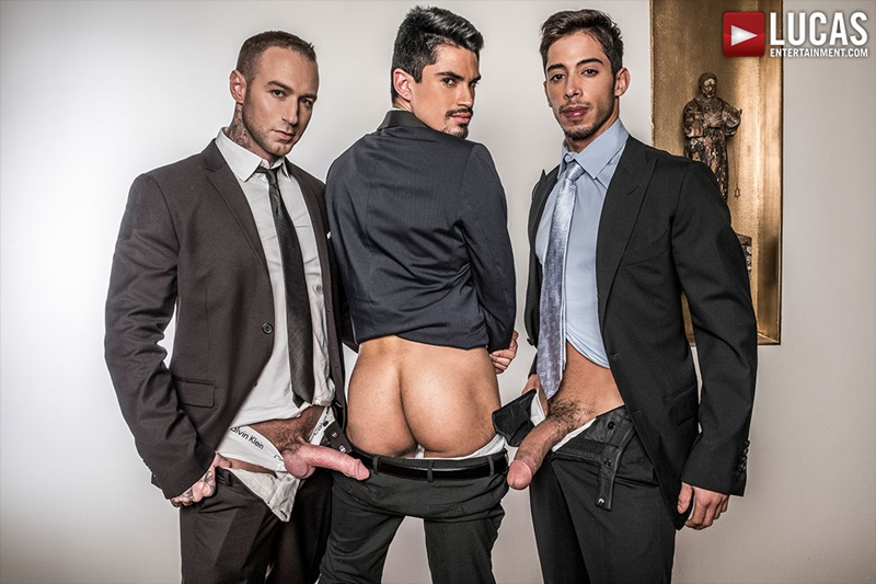 lucasentertainment-gay-porn-nude-dude-sex-pic-dylan-james-drae-axtell-huge-cocks-double-fuck-lee-santino-tight-muscle-ass-008-gay-porn-sex-gallery-pics-video-photo