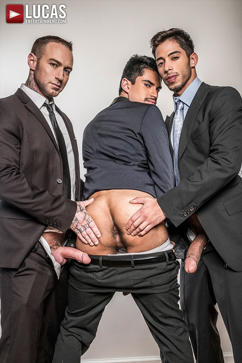 lucasentertainment-gay-porn-nude-dude-sex-pic-dylan-james-drae-axtell-huge-cocks-double-fuck-lee-santino-tight-muscle-ass-009-gay-porn-sex-gallery-pics-video-photo
