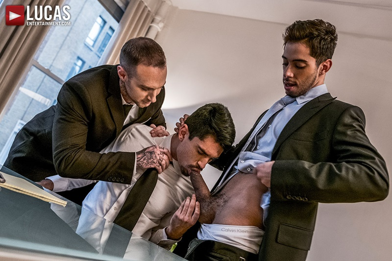 lucasentertainment-gay-porn-nude-dude-sex-pic-dylan-james-drae-axtell-huge-cocks-double-fuck-lee-santino-tight-muscle-ass-010-gay-porn-sex-gallery-pics-video-photo