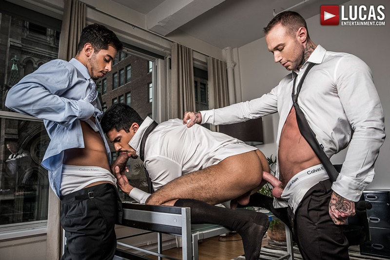 lucasentertainment-gay-porn-nude-dude-sex-pic-dylan-james-drae-axtell-huge-cocks-double-fuck-lee-santino-tight-muscle-ass-012-gay-porn-sex-gallery-pics-video-photo