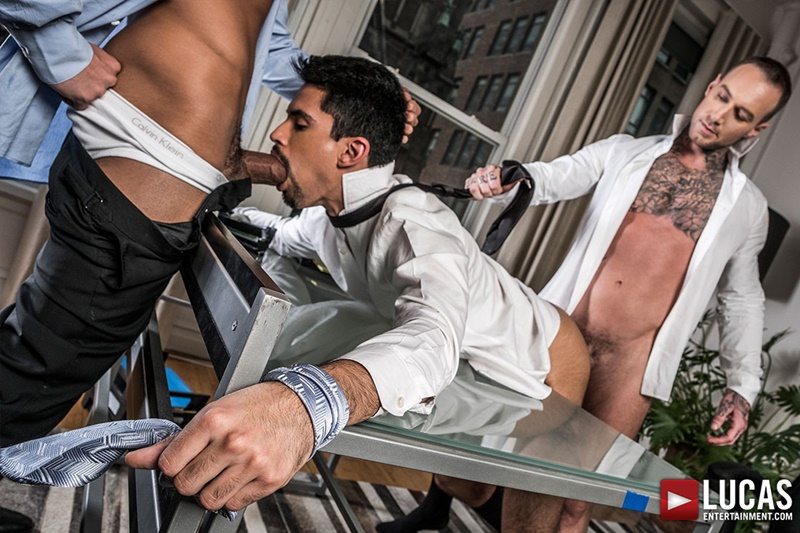 lucasentertainment-gay-porn-nude-dude-sex-pic-dylan-james-drae-axtell-huge-cocks-double-fuck-lee-santino-tight-muscle-ass-018-gay-porn-sex-gallery-pics-video-photo
