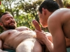 lucasentertainment-gay-porn-nude-men-sex-pic-sexy-muscle-dude-sergeant-miles-seeds-ricky-verez-bareback-ass-fucking-anal-rimming-007-gay-porn-sex-gallery-pics-video-photo