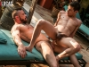 lucasentertainment-gay-porn-nude-men-sex-pic-sexy-muscle-dude-sergeant-miles-seeds-ricky-verez-bareback-ass-fucking-anal-rimming-012-gay-porn-sex-gallery-pics-video-photo