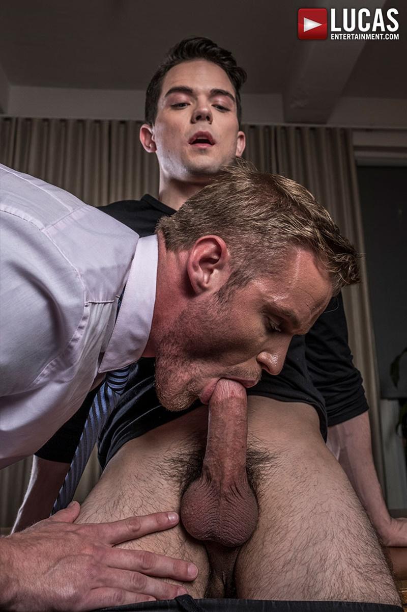 lucasentertainment-gay-porn-nude-muscle-dude-sex-pics-dakota-payne-bareback-fucked-ass-boss-shawn-reeve-huge-dick-sucking-011-gay-porn-sex-gallery-pics-video-photo