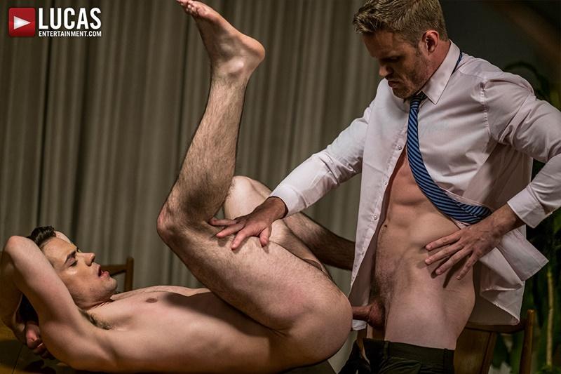 lucasentertainment-gay-porn-nude-muscle-dude-sex-pics-dakota-payne-bareback-fucked-ass-boss-shawn-reeve-huge-dick-sucking-013-gay-porn-sex-gallery-pics-video-photo