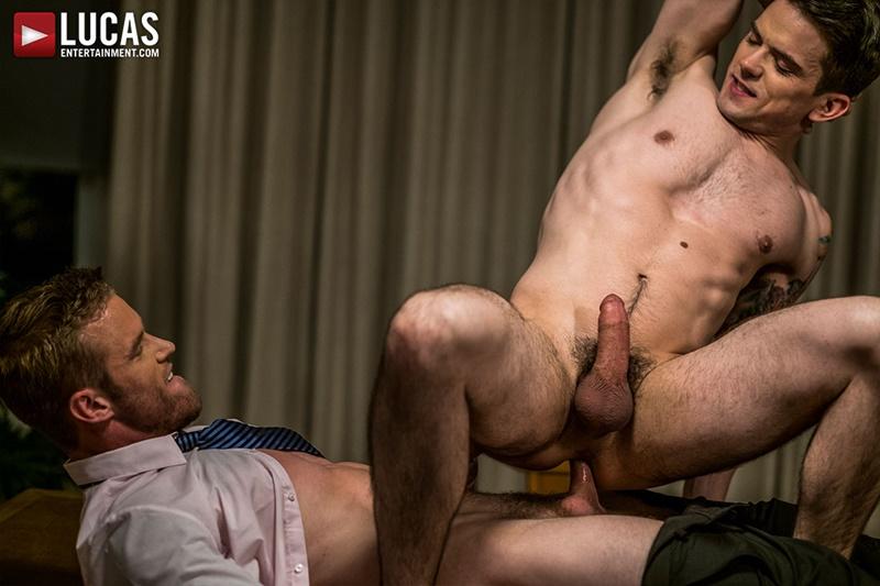 lucasentertainment-gay-porn-nude-muscle-dude-sex-pics-dakota-payne-bareback-fucked-ass-boss-shawn-reeve-huge-dick-sucking-017-gay-porn-sex-gallery-pics-video-photo