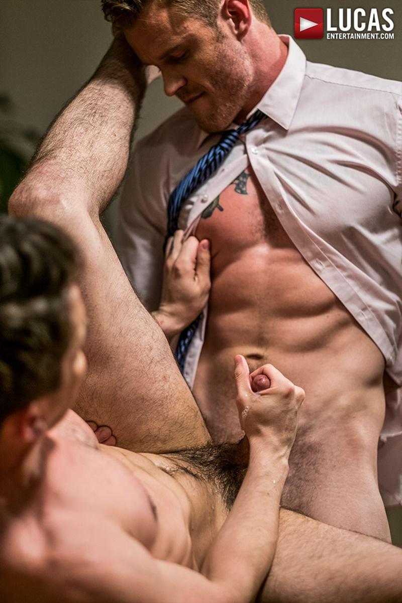 lucasentertainment-gay-porn-nude-muscle-dude-sex-pics-dakota-payne-bareback-fucked-ass-boss-shawn-reeve-huge-dick-sucking-022-gay-porn-sex-gallery-pics-video-photo
