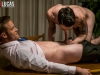 lucasentertainment-gay-porn-nude-muscle-dude-sex-pics-dakota-payne-bareback-fucked-ass-boss-shawn-reeve-huge-dick-sucking-015-gay-porn-sex-gallery-pics-video-photo