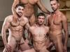 lucasentertainment-gay-porn-raw-big-dick-double-ass-fucking-sex-pics-ben-batemen-brock-magnus-ruslan-angelo-damon-heart-003-gay-porn-sex-gallery-pics-video-photo