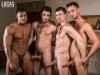 lucasentertainment-gay-porn-raw-big-dick-double-ass-fucking-sex-pics-ben-batemen-brock-magnus-ruslan-angelo-damon-heart-004-gay-porn-sex-gallery-pics-video-photo