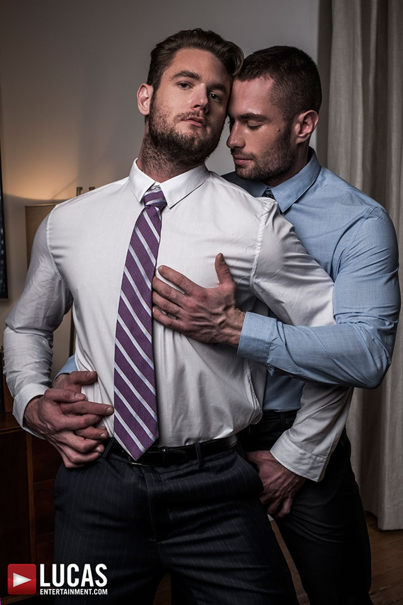 lucasentertainment-gay-porn-sex-pics-stas-landon-huge-raw-cock-bareback-fucking-ace-era-tight-bare-asshole-bubble-butt-007-gay-porn-sex-gallery-pics-video-photo