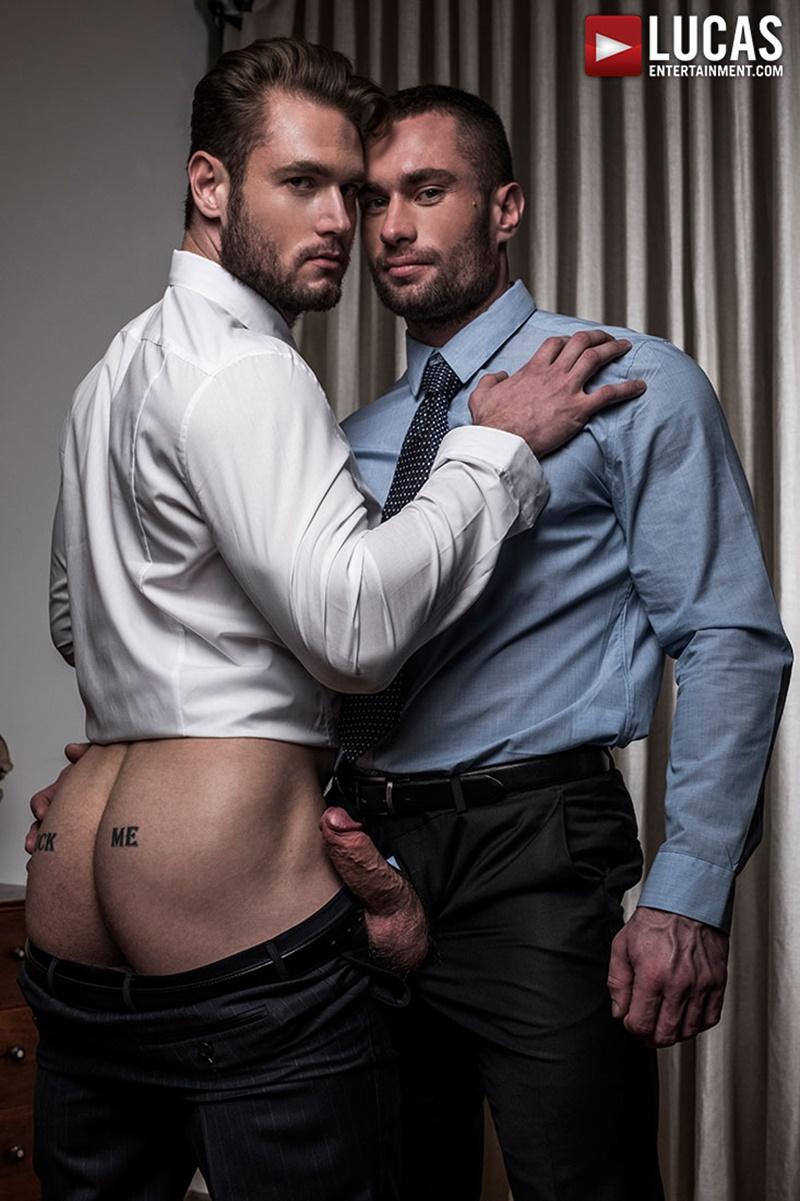 lucasentertainment-gay-porn-sex-pics-stas-landon-huge-raw-cock-bareback-fucking-ace-era-tight-bare-asshole-bubble-butt-009-gay-porn-sex-gallery-pics-video-photo