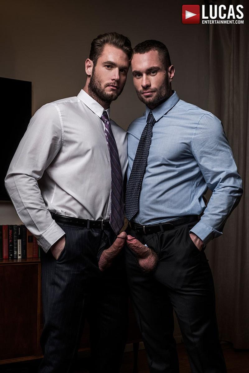 lucasentertainment-gay-porn-sex-pics-stas-landon-huge-raw-cock-bareback-fucking-ace-era-tight-bare-asshole-bubble-butt-010-gay-porn-sex-gallery-pics-video-photo
