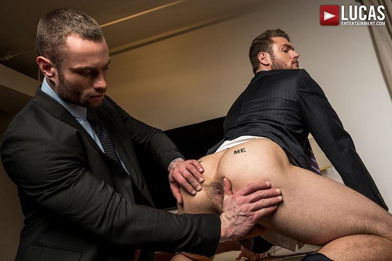 lucasentertainment-gay-porn-sex-pics-stas-landon-huge-raw-cock-bareback-fucking-ace-era-tight-bare-asshole-bubble-butt-012-gay-porn-sex-gallery-pics-video-photo