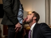 lucasentertainment-gay-porn-sex-pics-stas-landon-huge-raw-cock-bareback-fucking-ace-era-tight-bare-asshole-bubble-butt-011-gay-porn-sex-gallery-pics-video-photo