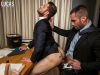 lucasentertainment-gay-porn-sex-pics-stas-landon-huge-raw-cock-bareback-fucking-ace-era-tight-bare-asshole-bubble-butt-014-gay-porn-sex-gallery-pics-video-photo