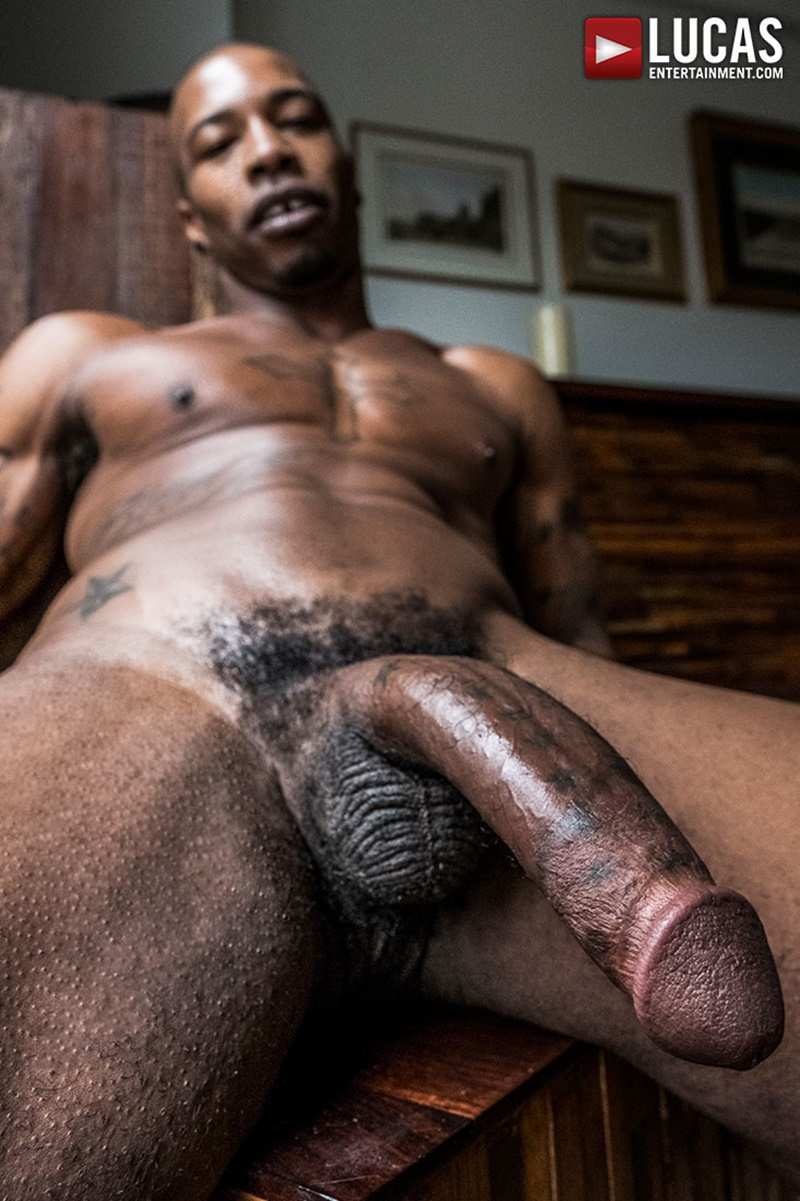 lucasentertainment-gay-porn-sex-pics-stephen-harte-hairy-asshole-bareback-raw-bare-fucked-black-pearl-big-black-dick-002-gay-porn-sex-gallery-pics-video-photo