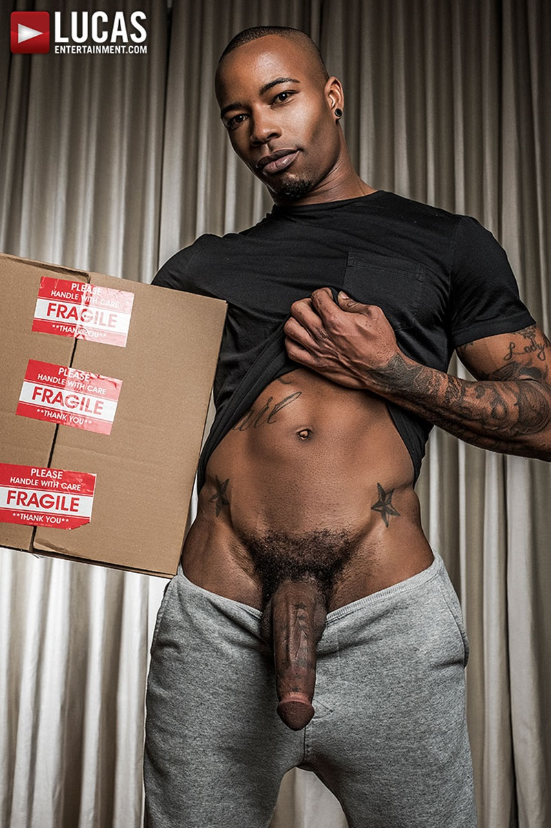 lucasentertainment-gay-porn-sex-pics-stephen-harte-hairy-asshole-bareback-raw-bare-fucked-black-pearl-big-black-dick-003-gay-porn-sex-gallery-pics-video-photo