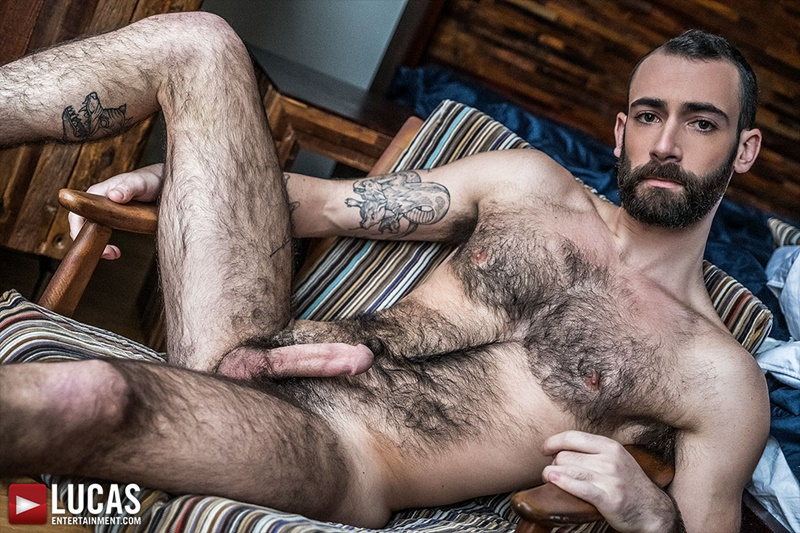 lucasentertainment-gay-porn-sex-pics-stephen-harte-hairy-asshole-bareback-raw-bare-fucked-black-pearl-big-black-dick-004-gay-porn-sex-gallery-pics-video-photo