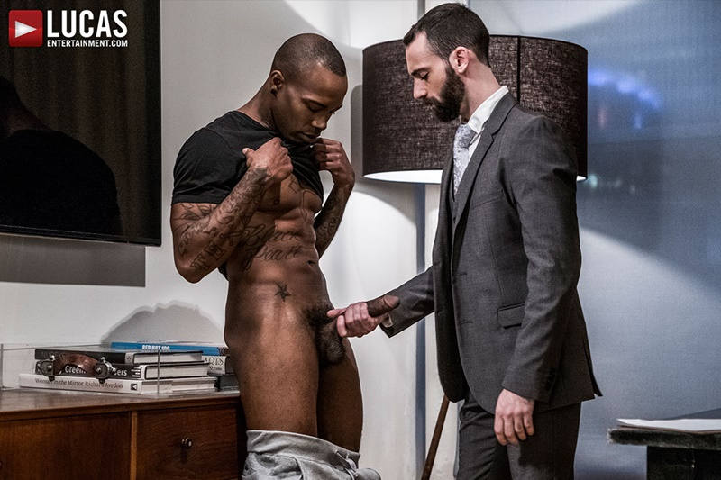 lucasentertainment-gay-porn-sex-pics-stephen-harte-hairy-asshole-bareback-raw-bare-fucked-black-pearl-big-black-dick-008-gay-porn-sex-gallery-pics-video-photo