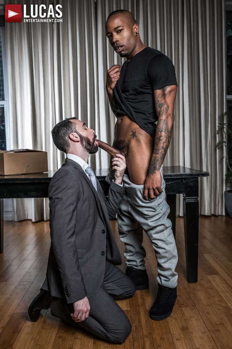 lucasentertainment-gay-porn-sex-pics-stephen-harte-hairy-asshole-bareback-raw-bare-fucked-black-pearl-big-black-dick-009-gay-porn-sex-gallery-pics-video-photo