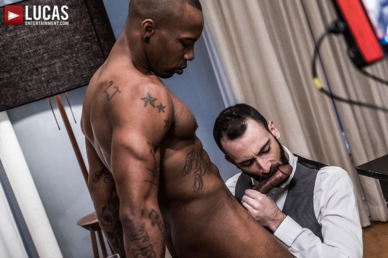 lucasentertainment-gay-porn-sex-pics-stephen-harte-hairy-asshole-bareback-raw-bare-fucked-black-pearl-big-black-dick-010-gay-porn-sex-gallery-pics-video-photo