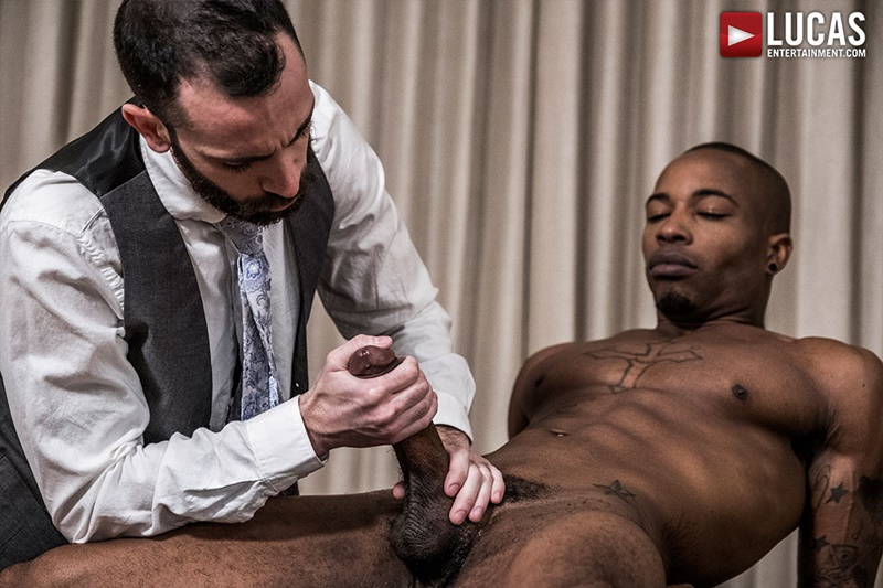 lucasentertainment-gay-porn-sex-pics-stephen-harte-hairy-asshole-bareback-raw-bare-fucked-black-pearl-big-black-dick-018-gay-porn-sex-gallery-pics-video-photo