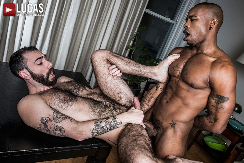 lucasentertainment-gay-porn-sex-pics-stephen-harte-hairy-asshole-bareback-raw-bare-fucked-black-pearl-big-black-dick-022-gay-porn-sex-gallery-pics-video-photo