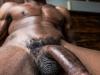 lucasentertainment-gay-porn-sex-pics-stephen-harte-hairy-asshole-bareback-raw-bare-fucked-black-pearl-big-black-dick-002-gay-porn-sex-gallery-pics-video-photo