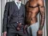 lucasentertainment-gay-porn-sex-pics-stephen-harte-hairy-asshole-bareback-raw-bare-fucked-black-pearl-big-black-dick-007-gay-porn-sex-gallery-pics-video-photo