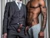 lucasentertainment-gay-porn-sex-pics-stephen-harte-hairy-asshole-bareback-raw-bare-fucked-black-pearl-big-black-dick-007-gay-porn-sex-gallery-pics-video-photo