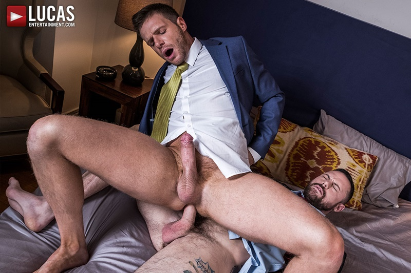 lucasentertainment-gay-porn-star-sex-pics-sergeant-miles-dominates-brian-bonds-muscled-asshole-fucking-bareback-anal-cocksucker-012-gay-porn-sex-gallery-pics-video-photo