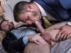 lucasentertainment-gay-porn-star-sex-pics-sergeant-miles-dominates-brian-bonds-muscled-asshole-fucking-bareback-anal-cocksucker-001-gay-porn-sex-gallery-pics-video-photo